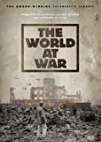Film: The World at War- Collector?s Edition (11 DVD Discs)
