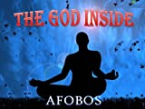 The God Inside