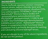 Opti-Free Puremoist Multi-Purpose Disinfecting Solution, 10 Oz (Pack of 2)