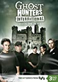 Ghost Hunters International: Season 1, Part One