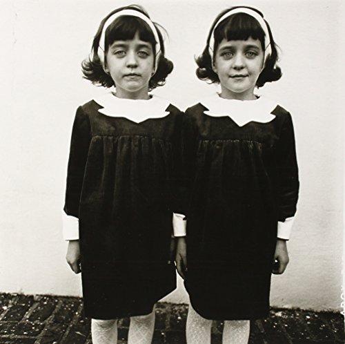 Diane Arbus. An aperture monograph. Ediz. italiana