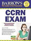 Barron's CCRN Exam