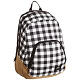 O'neill Shoes Girl's Ac Wedge G Backpack