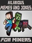 Hilarious Memes, Jokes, Cartoons & Fu...