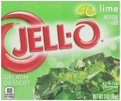 jell-o-gelatin-lime-3-ounces