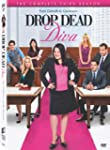 Drop Dead Diva: The Complete Third Se...