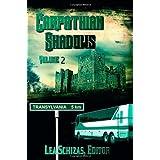 Carpathian Shadows, Volume II ~ Kristin Johnson