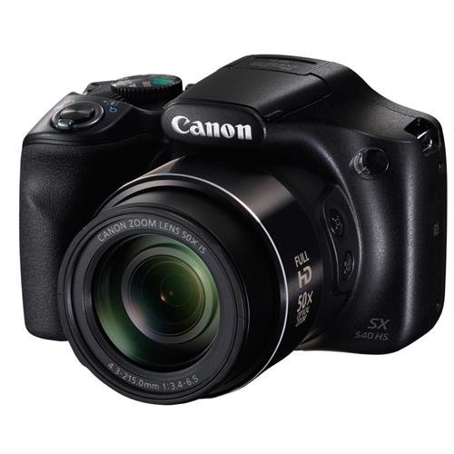 canon-powershot-sx540-hs-with-50x-optical-zoom-and-built-in-wi-fi
