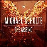 The Arising