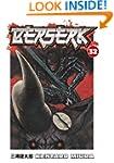 Berserk Volume 32
