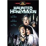 Haunted Honeymoon ~ Gene Wilder
