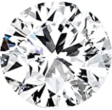 Certified-Diamond-Round-Excellent-cut-1.63-carats-E-color-VVS2-clarity