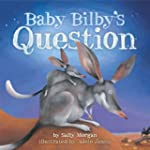 Baby Bilby's Question