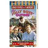 Only Fools and Horses [VHS] [Import]