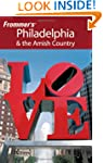 Frommer's Philadelphia & the Amish Co...