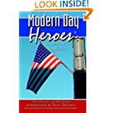 Modern Day Heroes: In Defense of America