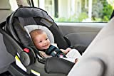 Graco-SnugRide-30-LX-Click-Connect-Car-Seat-Glacier