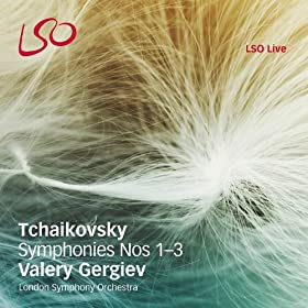 "Symphony No. 2 ""Little Russian"": iii. Scherzo: Allegro molto vivace"