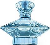 Britney Spears Curious Eau de Parfum 50ml
