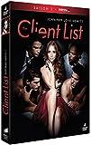 The Client List - Saison 2 [DVD + Copie digitale]