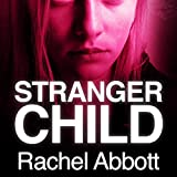 img - for Stranger Child book / textbook / text book