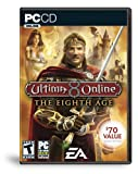 Ultima Online 8th age (PC)