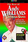Andy Williams: The Best of Andy Williams' Christmas [Import]