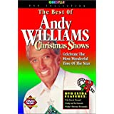 Andy Williams: The Best of Andy Williams' Christmas ~ The Osmonds