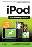 iPod: Das Missing Manual