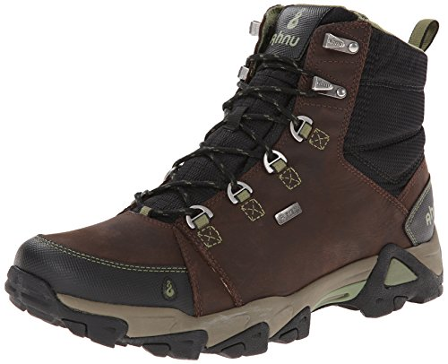 Ahnu-Mens-Coburn-Hiking-Boot