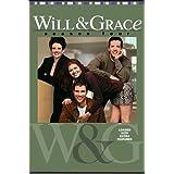 Will & Grace - Season Four (2001) ~ Eric McCormack