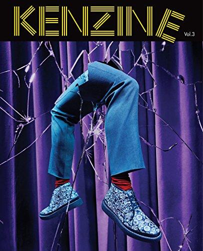 kenzine-volume-iii