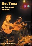 25 Years & Runnin: Live at Sweetwater (Btrs)