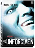 NEW Unforgiven (2004) (DVD)