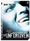 Wwe: Unforgiven 2004 [DVD] [Region 1] [US Import] [NTSC]