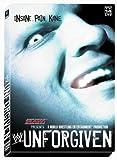 Wwe: Unforgiven 2004 [DVD] [Region 1] [US Import] [NTSC]