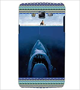 PrintDhaba Creative Image D-3628 Back Case Cover for SAMSUNG GALAXY J7 (Multi-Coloured)