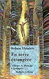 echange, troc Robert A. Heinlein - En terre étrangère