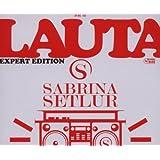 Lauta (Expert Edition)