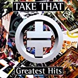 Take That Take That Greatest Hits Vol.1 [CASSETTE]