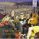 Freeway Philharmonic