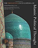 img - for The Princeton Encyclopedia of Islamic Political Thought book / textbook / text book