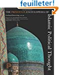 The Princeton Encyclopedia of Islamic...
