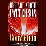 Conviction | Richard North Patterson