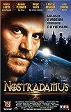 echange, troc Nostradamus [VHS]