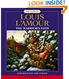 The Warrior's Path (Louis L'Amour)