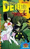 echange, troc Kia Asamiya - Les fabuleux vapeur détectives, volume 3. Le terrifiant Roi de la Vapeur