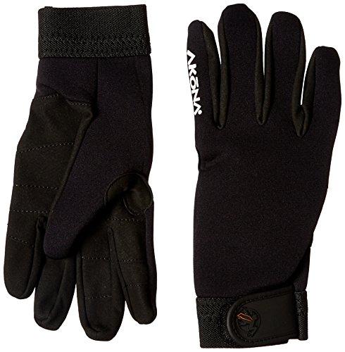 akona-reef-gloves-xxlarge