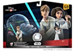 Disney Infinity 3.0 Edition: Star War...