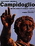 Campidoglio :  Michelangelo